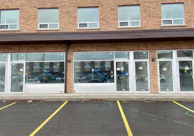 3066 Hurontario, St,  W5332774, Mississauga,  for lease, , Madalina Ghioca, HomeLife Kingsview Real Estate Inc., Brokerage*