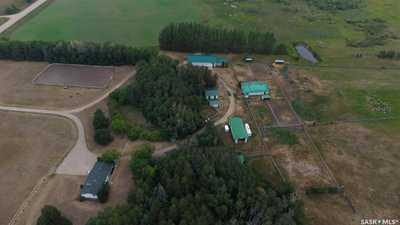 Rural Address ,  SK866102, Corman Park Rm No. 344,  for sale, , Mike Dolan, Realty Executives Saskatoon