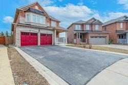 23 River Heights Dr,  W5332823, Brampton,  for rent, , RE/MAX CROSSROADS REALTY INC. Brokerage*