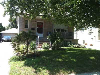 16 Culnan Ave,  W5301326, Toronto,  for rent, , Zdravko Dimov, Right at Home Realty Inc., Brokerage*