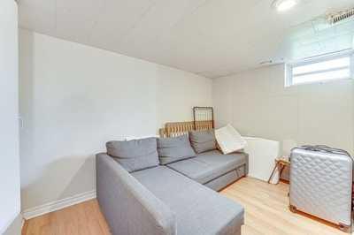 29 Allenbury Gdns,  C5262815, Toronto,  for rent, , John Pham, Right at Home Realty Inc., Brokerage*