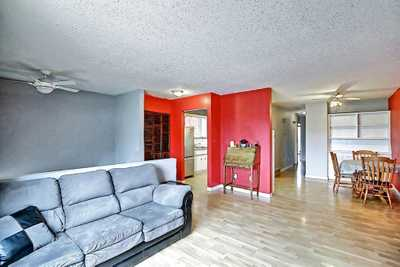 1137 Berkley Drive NW,  A1136717, Calgary,  for sale, , Grahame Green, 2% REALTY