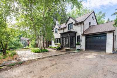 80 COMMISSIONERS Road,  40150472, London,  for sale, , Marty Gruber, StreetCity Realty Inc., Brokerage*