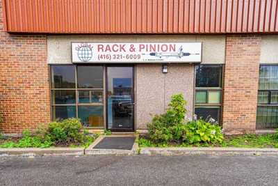 2105 Midland Ave,  E5330301, Toronto,  for sale, , Ken  Kirupa, RE/MAX Community Realty Inc, Brokerage *