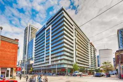111 Elizabeth St,  C5318798, Toronto,  for sale, , Rajeevan Thiruchselvanathan, HomeLife/GTA Realty Inc., Brokerage*