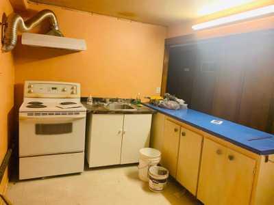 103 Fenelon Dr,  C5332423, Toronto,  for rent, , Kumaran Pathmanathan, HomeLife Top Star Realty Inc., Brokerage *