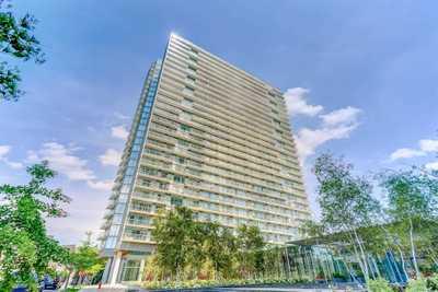 103 The Queensway Ave,  W5333658, Toronto,  for rent, , Deedar Ghatehorde, WORLD CLASS REALTY POINT Brokerage  *