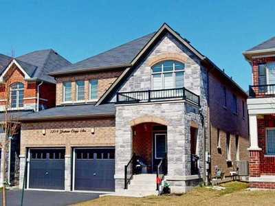1219 Graham Clapp Ave,  E5333841, Oshawa,  for rent, , Siva Shanmuganathan, HomeLife/Future Realty Inc., Brokerage*