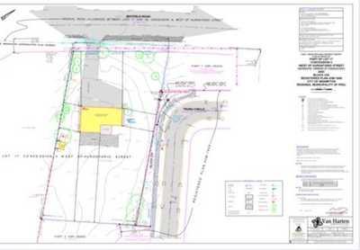 1285 Mayfield Rd,  W5333608, Brampton,  for sale, , Ramandeep Raikhi, RE/MAX Realty Services Inc., Brokerage*