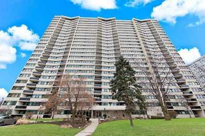 100 Echo Pt,  E5325045, Toronto,  for sale, , Sothi Anandakumar, HomeLife/Future Realty Inc., Brokerage*