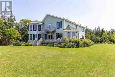 34 Beachview Drive,  202120456, Anglo Rustico,  for sale, , HomeLife PEI Realty Inc.