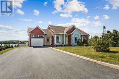 233 Topsail Pond Road,  1235506, Paradise,  for sale, , KC Real Estate Group - 3% Realty East Coast