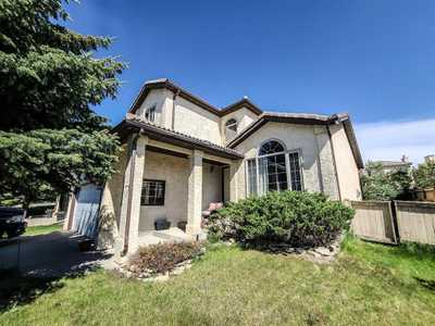 943 Sierra Morena Place SW,  A1115773, Calgary,  for sale, , HomeLife Central Real Estate Services