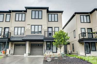 812 ELEMENT Private,  1256509, Ottawa,  for sale, , Bimal Vyas, Right at Home Realty Inc., Brokerage*