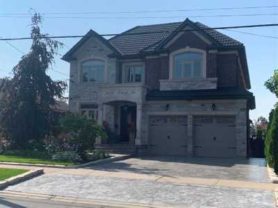 269 Falstaff Ave,  W5319843, Toronto,  for sale, , Linda Hummel, Right at Home Realty Inc., Brokerage*