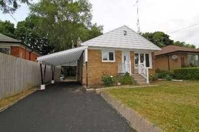 36 Seminole Ave,  E5281360, Toronto,  for rent, , Siva Shanmuganathan, HomeLife/Future Realty Inc., Brokerage*