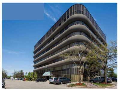700 Dorval Dr,  W5334950, Oakville,  for lease, , Navdeep Gill, HomeLife/Miracle Realty Ltd, Brokerage *