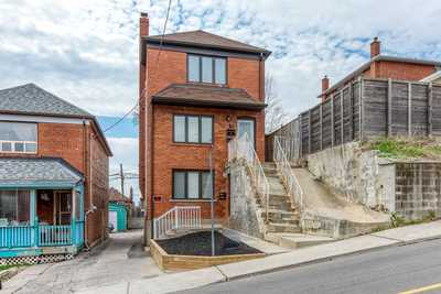 70 Lacey Ave,  W5192266, Toronto,  for sale, , Zoran Spanovic, Sutton Group Elite Realty Inc., Brokerage