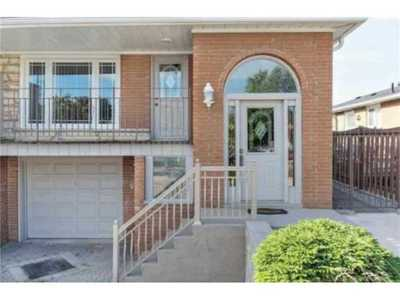 2421 Whaley Dr,  W5335288, Mississauga,  for sale, , Ramandeep Raikhi, RE/MAX Realty Services Inc., Brokerage*