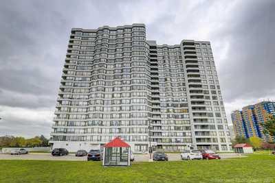 330 Alton Towers Circ,  E5262200, Toronto,  for sale, , HomeLife Today Realty Ltd., Brokerage*