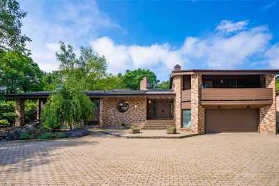 528 Pine Ridge Rd,  E5293692, Pickering,  for sale, , Mal Varatharaja, InCom Office, Brokerage *