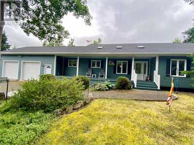 16 Peter's Cove Road,  1234350, Bunyan's Cove,  for sale, , Gennie Rose, Hanlon Realty
