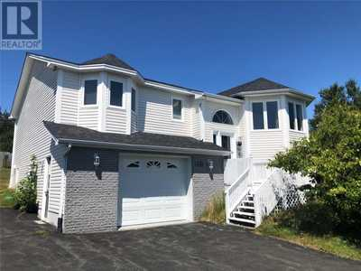 536 Indian Meal Line,  1235617, Torbay,  for sale, , Dwayne Young, HomeLife Experts Realty Inc. *