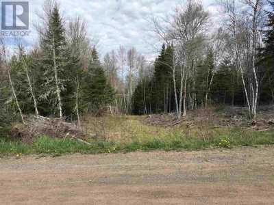 Lot Joy Drive,  202111998, Greenfield,  for sale, ,  Hants Realty Limited