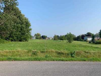 0 Sherman's Point Rd,  X5334258, Greater Napanee,  for sale, , Siva Shanmuganathan, HomeLife/Future Realty Inc., Brokerage*