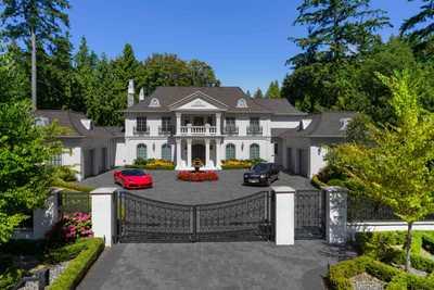 13839 27 AVENUE,  R2530419, Surrey,  for sale, , Rich Zalaudek, Sutton Group-West Coast Realty