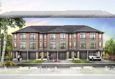 1464 Harmony Rd,  E5324784, Oshawa,  for sale, , Violetta Konewka, RE/MAX Real Estate Centre Inc., Brokerage*