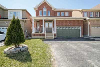 (Bsmt) - 388 Sunny Meadow Blvd,  W5294635, Brampton,  for rent, , Amuthi Alphonsus, REON Homes Realty Inc., Brokerage*
