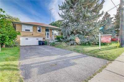 135 Bishop Ave,  C5336424, Toronto,  for rent, , Prem Ragunathan, HomeLife Galaxy Real Estate Ltd. Brokerage