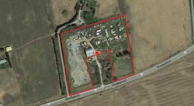 6530 Bloomington Rd,  N5336549, Whitchurch-Stouffville,  for lease, , Harry Chopra, ROYAL LEPAGE SIGNATURE REALTY, Brokerage*
