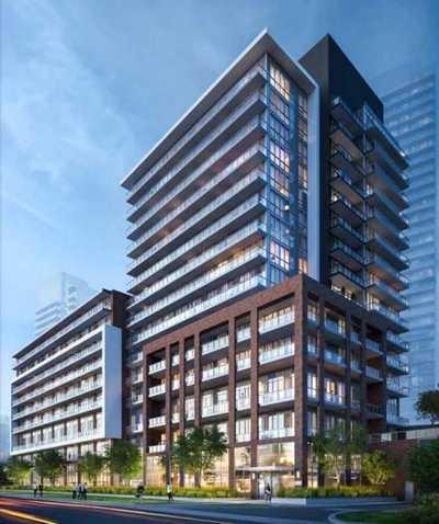 36 Forest Manor Rd,  C5315502, Toronto,  for sale, , Deedar Ghatehorde, WORLD CLASS REALTY POINT Brokerage  *