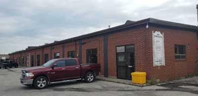 127&133 Manville Rd,  E5335445, Toronto,  for sale, , Behrouz Samani, Central Home Realty Inc. Brokerage*