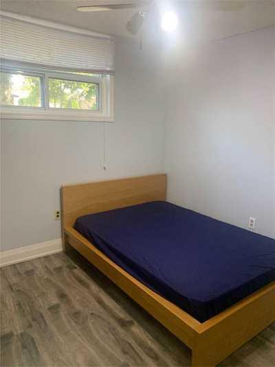 78 Tilley Dr,  E5336882, Toronto,  for rent, , Prem Ragunathan, HomeLife Galaxy Real Estate Ltd. Brokerage