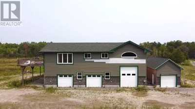 3327 Long Lake Road,  2097838, Sudbury,  for sale, , Marc Denommee, SUTTON-BENCHMARK REALTY INC., BROKERAGE*