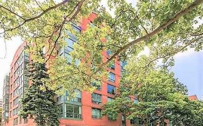 95 Prince Arthur Ave,  C5317658, Toronto,  for sale, , Harry Riahi, RE/MAX Realtron Realty Inc., Brokerage*
