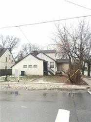 137 Patricia Ave,  C5324622, Toronto,  for rent, , TETYANA NAKONECHNA, HomeLife/Bayview Realty Inc., Brokerage*