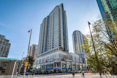 33 Empress Ave,  C5338142, Toronto,  for sale, , Diane Adler, Royal LePage Realty Plus, Brokerage*