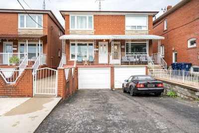 306 Concord Ave,  C5326909, Toronto,  for sale, , Chris Kosalka, HomeLife/Cimerman Real Estate Ltd., Brokerage*