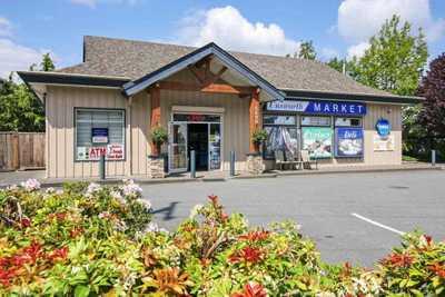 5600 UNSWORTH ROAD,  C8038069, Chilliwack,  for sale, , TJ Lee, HomeLife Advantage Realty (Central Valley) Ltd