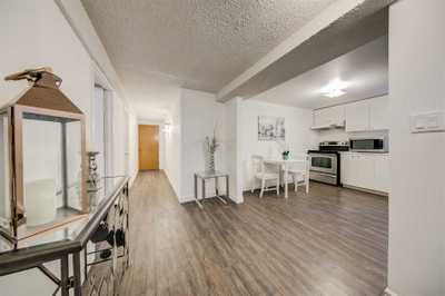 2 Crayford Dr,  E5338185, Toronto,  for rent, , Parisa Torabi, InCom Office, Brokerage *