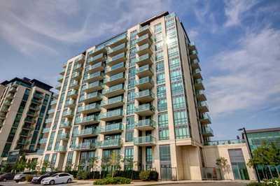 55 Yorkland Blvd,  W5339077, Brampton,  for sale, , Ramandeep Raikhi, RE/MAX Realty Services Inc., Brokerage*