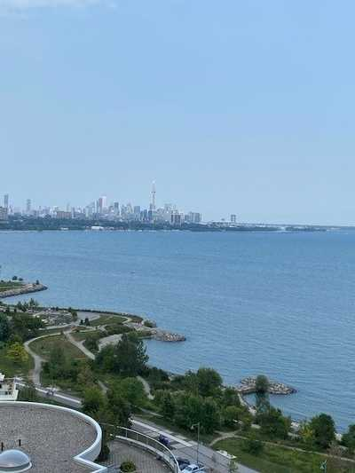 2111 Lake Shore Blvd W,  W5339006, Toronto,  for sale, , Culturelink Realty Inc., Brokerage