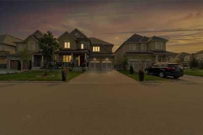 House 39