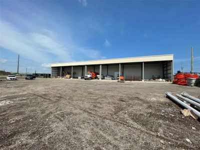 850 Cumberland Ave,  W5339191, Burlington,  for lease, , Pat Di Franco, Royal LePage Realty Centre, Brokerage *