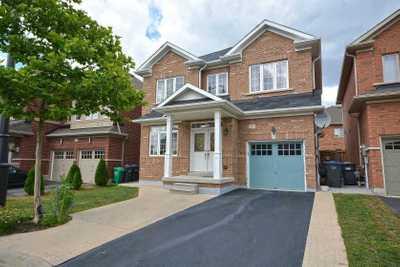 105 Aylesbury Dr,  W5339313, Brampton,  for rent, , Pat Singh, HomeLife Silvercity Realty Inc., Brokerage*