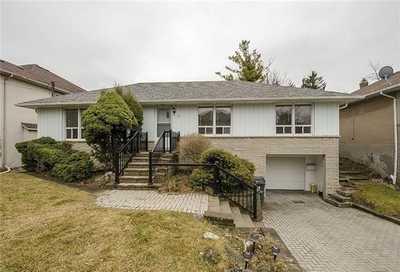 11 Winlock Park,  C5337560, Toronto,  for sale, , Parisa Torabi, InCom Office, Brokerage *